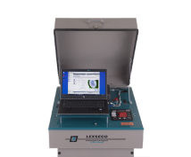 IRD® LLC's LEXSECO Core Loss Tester